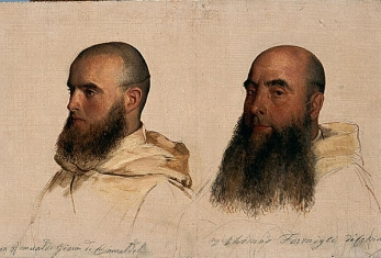 Camaldolese-Monks-44be1ccc3e8965bf02c9c42e83add06a.jpg